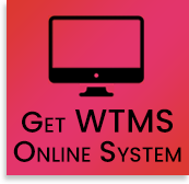 Get WTMS Online System