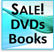 Covid Recovery Sale